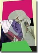 Literatura de transmisión oral: el cuento