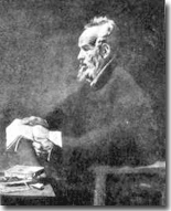 Ramon Llull, el arte de encontrar la verdad