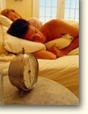Dormir, soñar… tal vez roncar
