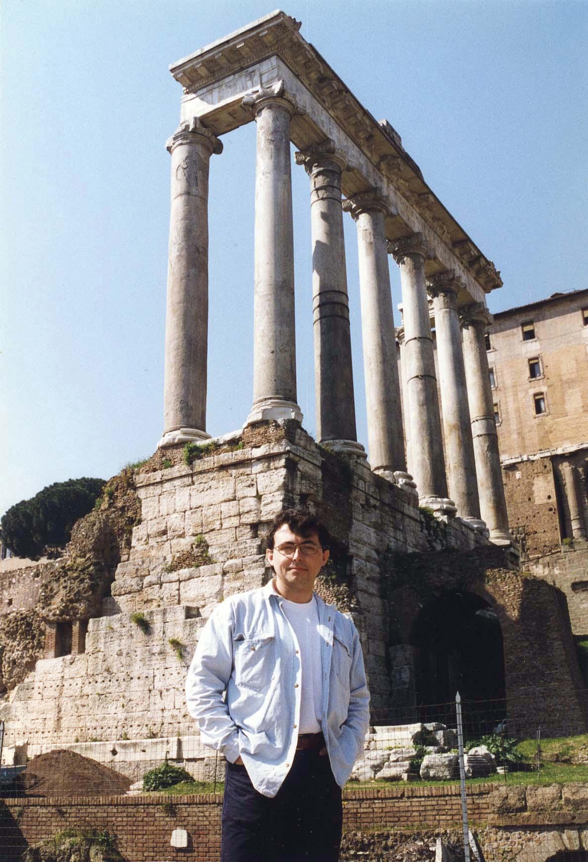 Roma009.jpg