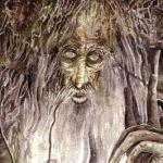 Cuentos de Tolkien