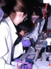 students_lab.jpg