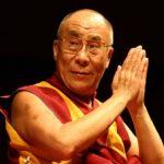 Dalai Lama: corazón del Tíbet