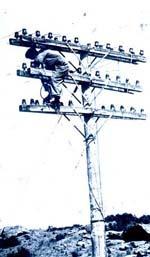 telecomunicaciones4.jpg