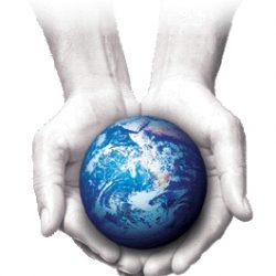 La Tierra, un ser vivo llamado Gaia