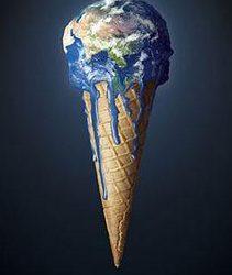 El cambio climático nos obliga a cambiar costumbres