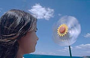 energia_alternativa03.jpg