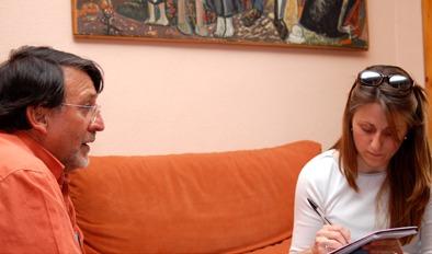 entrevista_a_araujo02.JPG