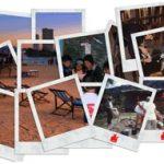 Vacaciones solidarias: misioneros por un mes