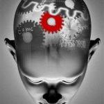 Las leyes de la mente