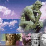 Filosofía, un nuevo uso de la vieja tradición