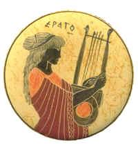 pitagoras7.jpg
