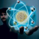 Una visión holística del mundo: la filosofía que viene