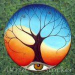 ¿Qué es la conciencia?