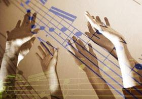 musicoterapia2.jpg