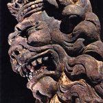 El león del Wasa