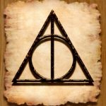 Harry Potter, un héroe del siglo XX