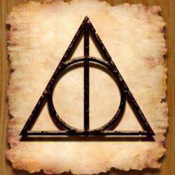 Harry Potter, un héroe del siglo XX