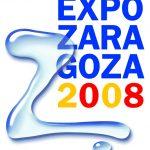 La Expo Zaragoza 2008… según Zaragoza