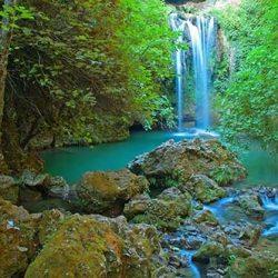 Los ríos, arterias de vida, si les dejamos…