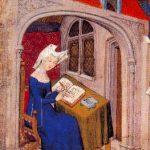 Mujeres clave de la historia
