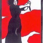 El largo camino del derecho femenino