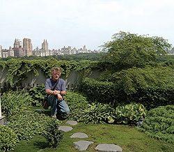 Agricultura urbana, un huerto a la vuelta de la esquina
