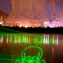 España y el protocolo de Kyoto