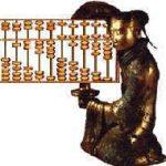 Aportes científicos del mundo antiguo
