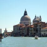 El secreto de Venecia