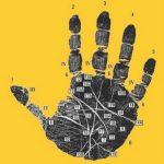El simbolismo de las manos