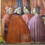 Oriente y la filosofía renacentista