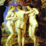 El Alma en la Filosofía Neoplatónica (I)