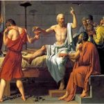 El mensaje de Sócrates