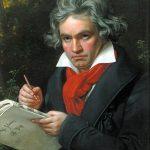 Música y filosofía: el canto de las sirenas