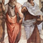 El Alma en la Filosofía Neoplatónica (II)