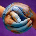 En el 60 aniversario de la Declaración Universal de los Derechos Humanos