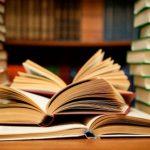 Cómo elegir la mejor lectura