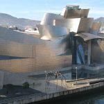 Guggenheim de Bilbao: el edificio y la ciudad