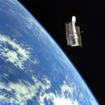 Astronomía: ayer, hoy y siempre