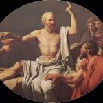 La filosofía: sobre preguntas y respuestas