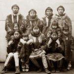 La espiritualidad del Ártico: los Inuits