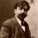 Isaac Albéniz: vida y obra de un genio