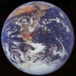 ¿Se calienta la Tierra?