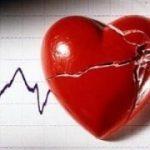 ¿Por qué sufro cuando me enamoro?
