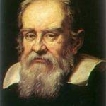 Galileo, el rebelde disputador