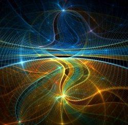 Nuevos paradigmas en la física moderna
