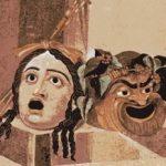 Arte dramático y posmodernidad