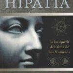 <em>El viaje iniciático de Hipatia</em>, de José Carlos Fernández
