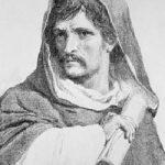 Giordano Bruno, cuatrocientos años después